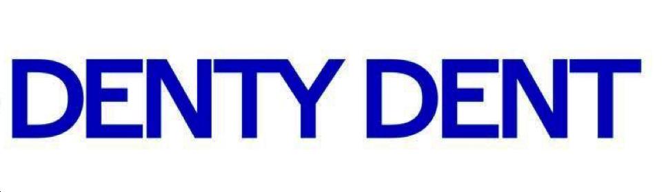 Logo Denty Dent